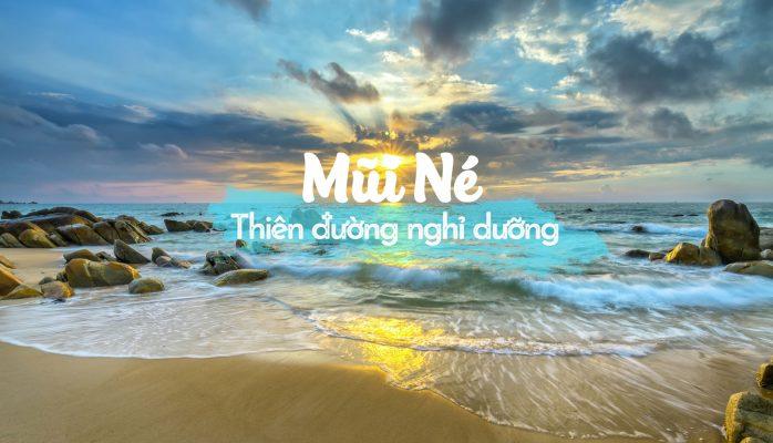Mũi Né