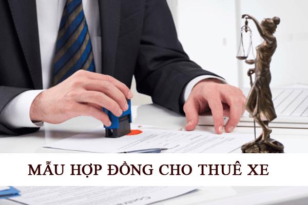 mau-hop-dong-thue-xe-du-lich