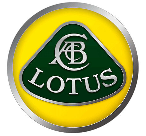 logo xe Lotus