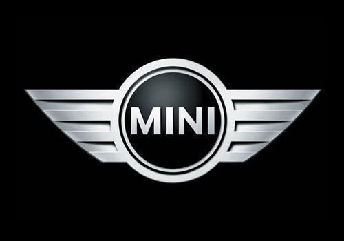 logo xe mini